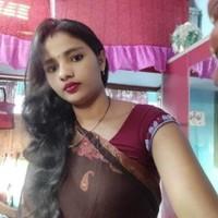 Meenu Parihar's photo