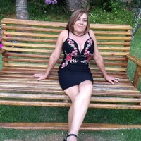 Amara's photo
