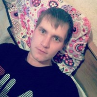 Vanilka_12's photo