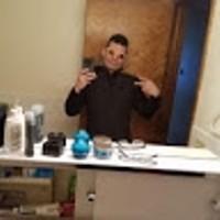 tony arndt's photo