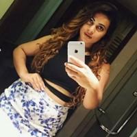 rashmi's photo