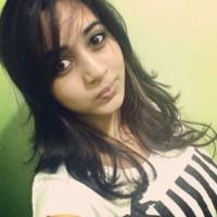 Banglore girls