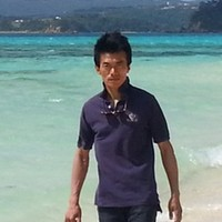 cminorseven's photo
