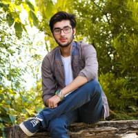 HaaDii's photo