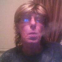 john enzian 's photo