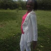 online dating Kisumu 19 παρενέργειες της χρονολογίων ενός γραφικού σχεδιαστή