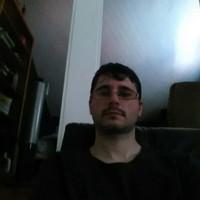 davidg900's photo