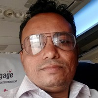 Kabir Jain 's photo