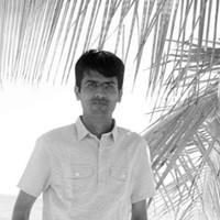 ryandave851's photo