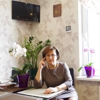 gratis ukrainsk dating service