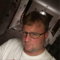 Steve's photo