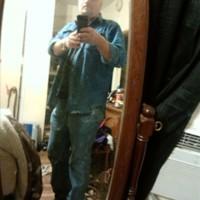 edharvey's photo