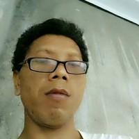 yananda's photo