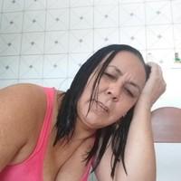 luiza's photo
