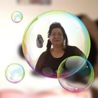 new's photo