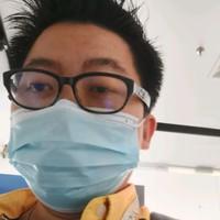 ken liew's photo