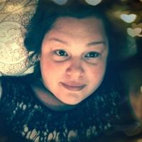 Caitlyn_p's photo