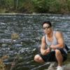 paulnyc622's photo