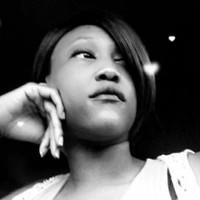 Shonte's photo
