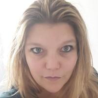 MellyMello's photo