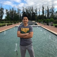 TIN TIN's photo