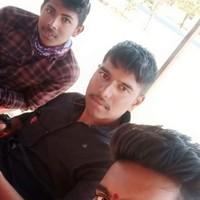 Yogesh 's photo