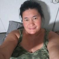 hawi2020's photo