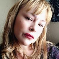 Shannon's photo
