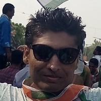 Nickjasani's photo