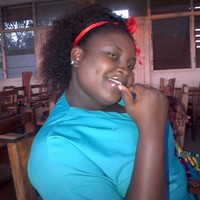 NaomiBrown675's photo