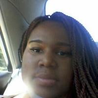 Babymoma25's photo