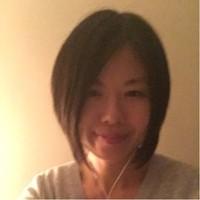 maiko05's photo