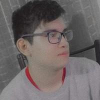 Kevin Vicencio's photo