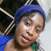 jane747's photo
