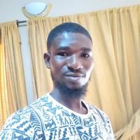 Wasiu Azeez Adeyemi's photo