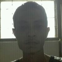 4ya5h's photo