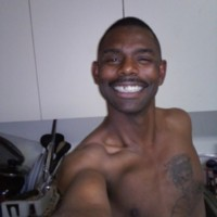 bongjo's photo