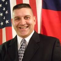 barryizyk's photo