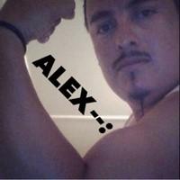 alexavila 's photo