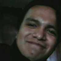 Antonioaragon22's photo