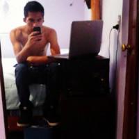 dsanti's photo