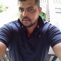 Fiji dating websites