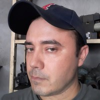Guillermo's photo