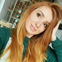 Lyra 's photo