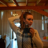womanofhope647's photo