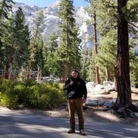 Anthonyrm's photo
