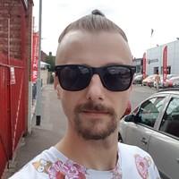Mateusz 's photo