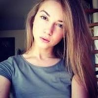 olivia's photo