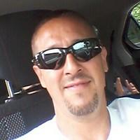 Googlieyez84's photo
