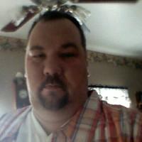 bigteddybear12885's photo